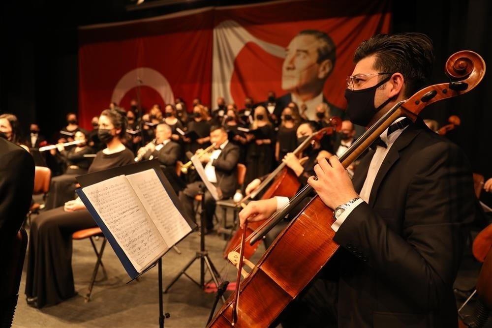 alanya belediyesinden 18 marta ozel konser 1 TtcQvtin