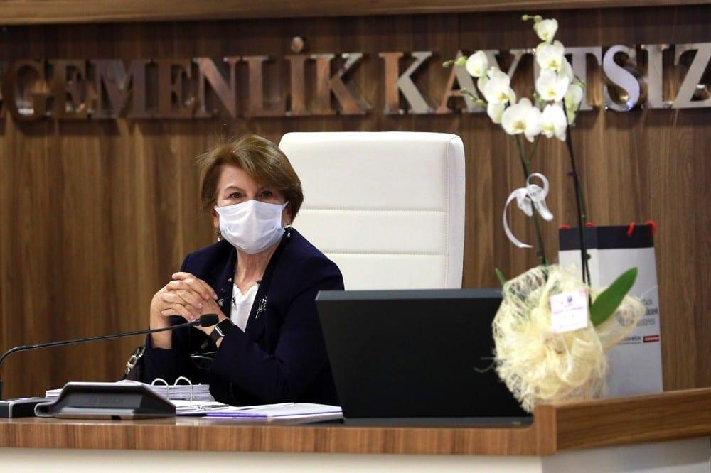 baskan bocekten kadin meclis uyelerine orkide 2 uMQdGTGJ