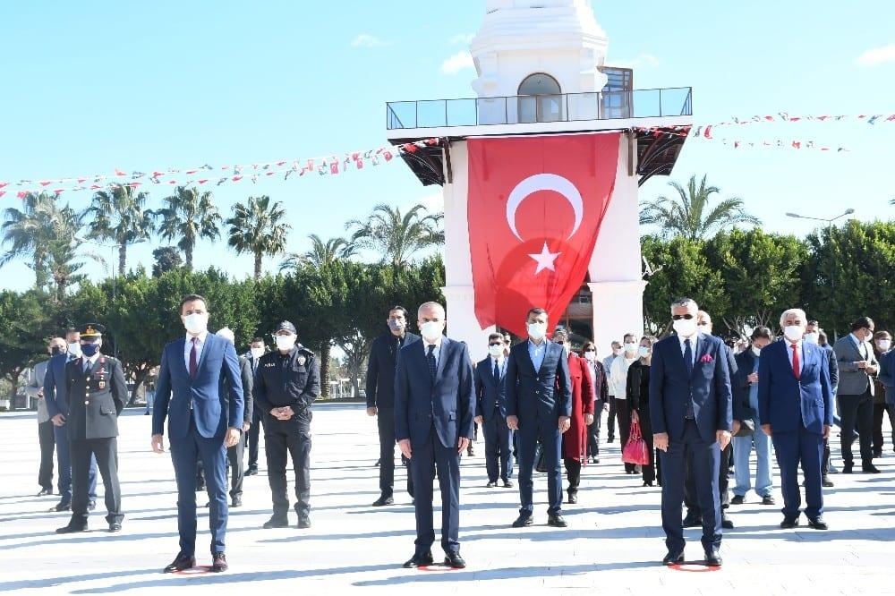 baskan topaloglu turk ordusu 7 duvele meydan okudu 0 UvH7CApf