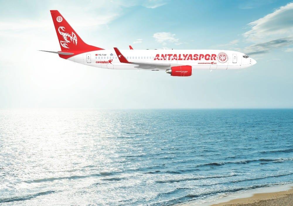 corendon airlinesten antalyaspora final hediyesi takim ucagi 0 is3vu5Hr