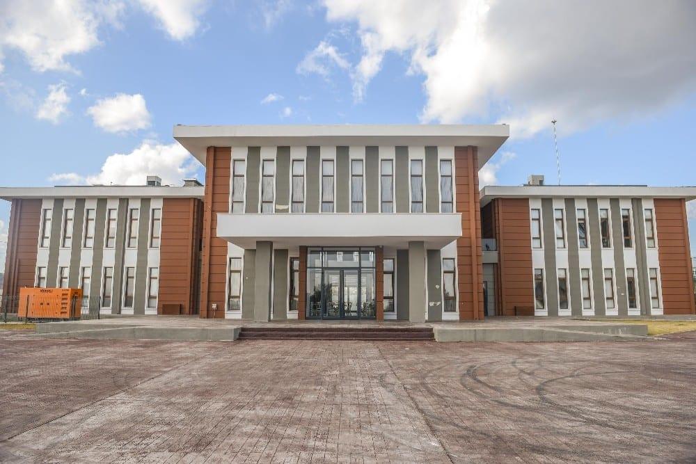 gaziler aile yasam merkezi torenle hizmete girdi 5 LBjVGjda