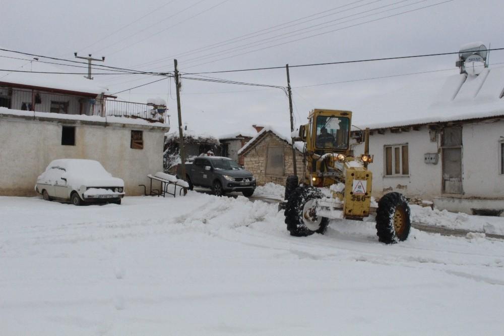 karla kaplanan yollar aciliyor 1 HjbDjYFp