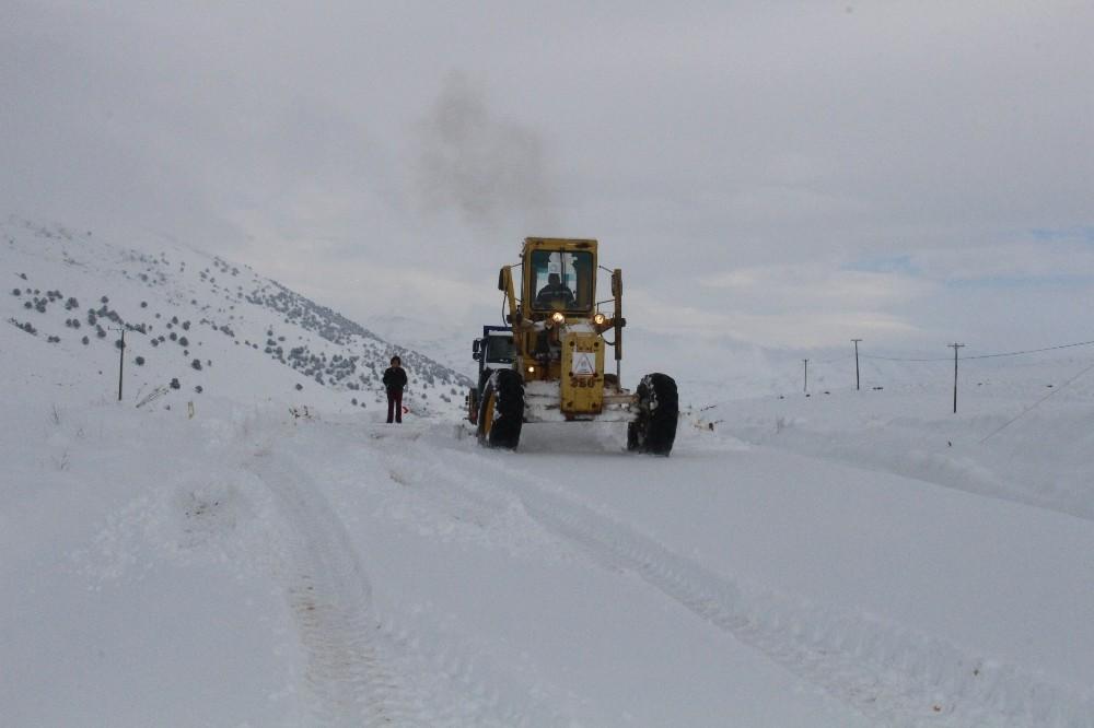karla kaplanan yollar aciliyor 2 wnJXnQqG