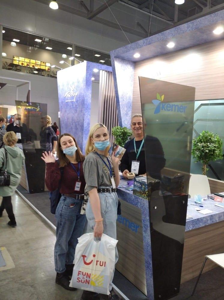 rus turisler kemeri ozlemis 3 aCfVVGTJ