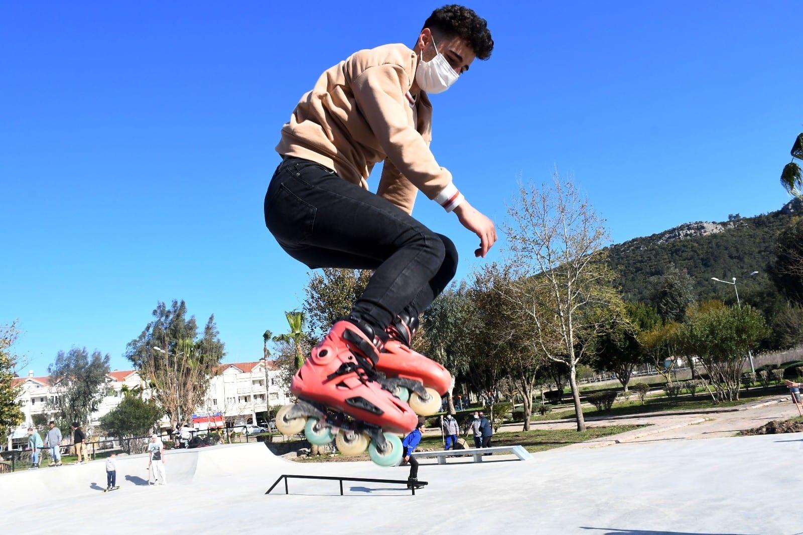 skate parka genclerden yogun ilgi 0 Pa6BNf5y