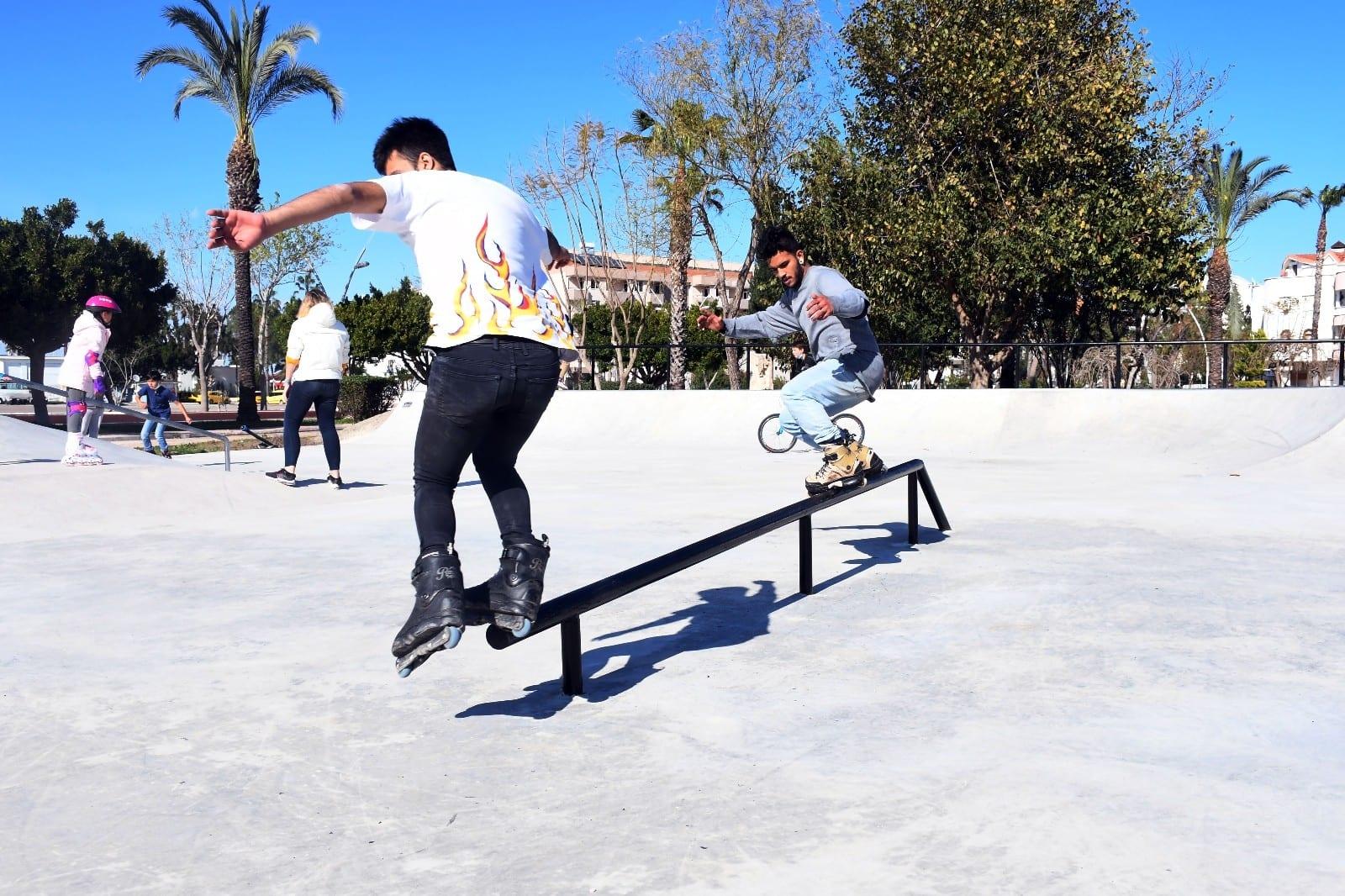 skate parka genclerden yogun ilgi 1 JpHHedrt