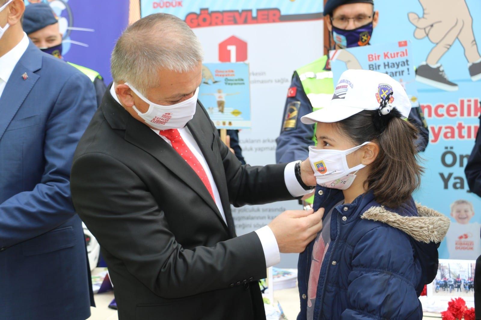 vali yazici biz turizm sehriyiz turkiyeyi temsil eden bir sehriz risk haritasinda kirmizi bize yakismadi 6 iO8QLIU8