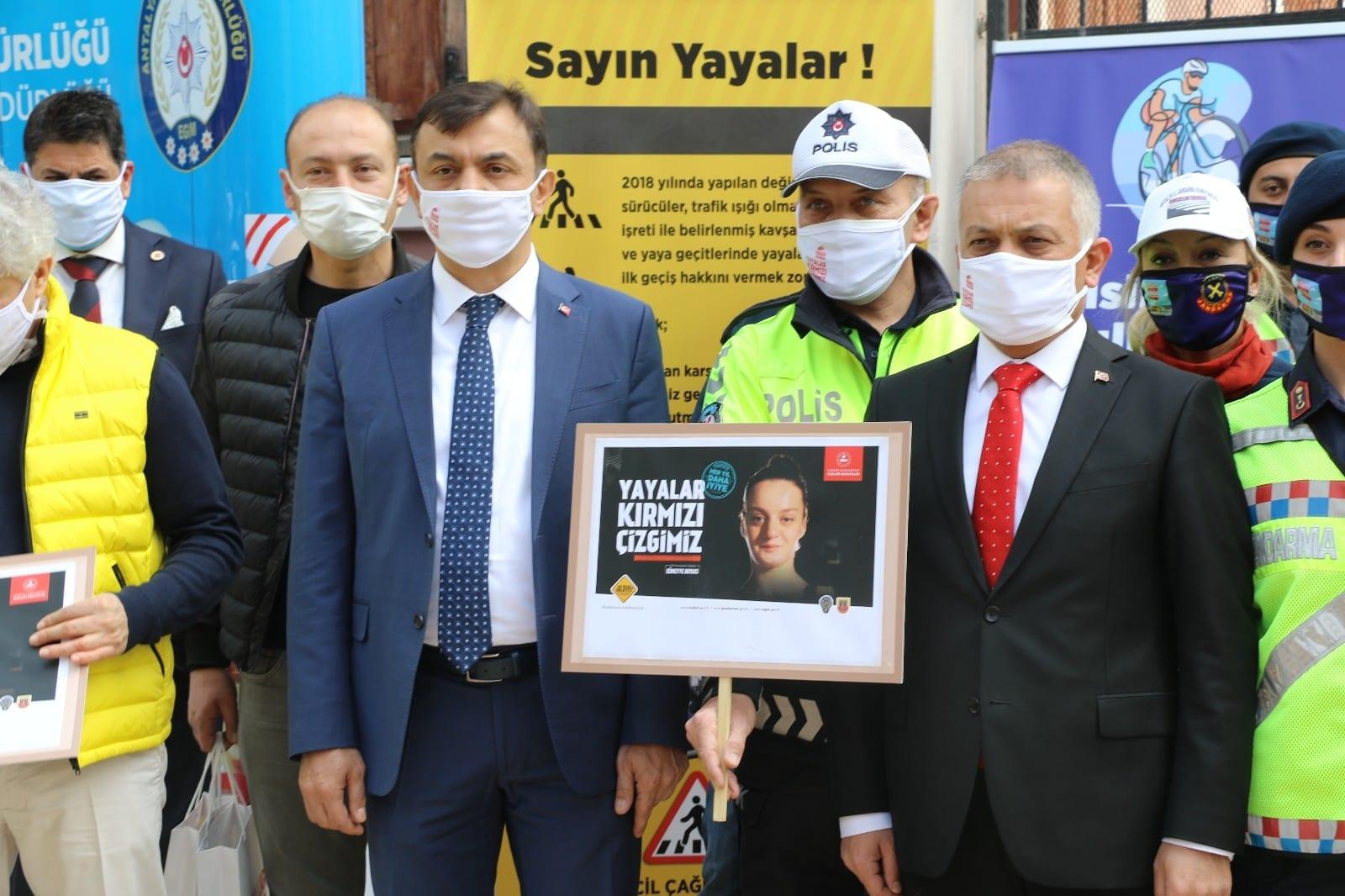 vali yazici biz turizm sehriyiz turkiyeyi temsil eden bir sehriz risk haritasinda kirmizi bize yakismadi 8 h1twaFh1