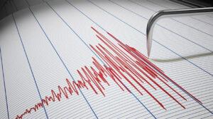 manavgat deprem